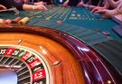 Украинцы против легализации азартных игр