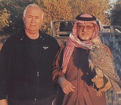 Бин Абдурахманом Аль-Сульдари